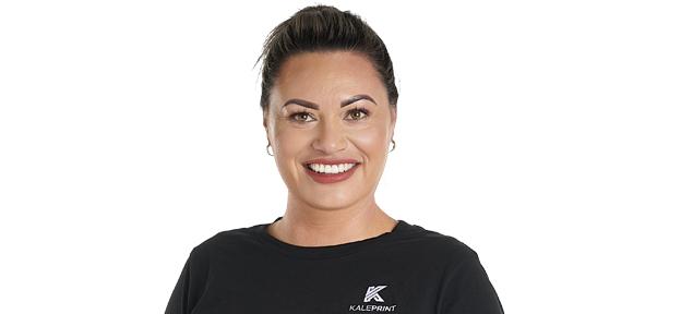 Danielle Pakura